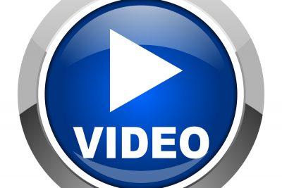 VIDEO HS TRƯỜNG THPT TRẦN PHÚ TẬP THỂ DỤC VÀ NHẢY DÂN VŨ 2019-2020